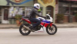 2015-honda-cbr300r-cb300f-tech-talk-03