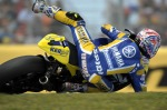 colin_edwards_jerez_2008