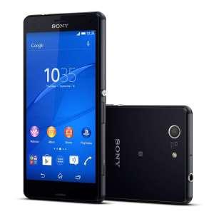 sony-xperia-z3-compact-black