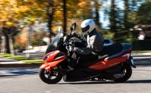 122314-2014-Kymco-300t-300t-Action-4443-633x389