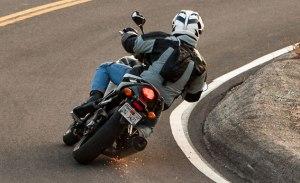 Cornering-Motorcycle-Sparks-1014