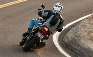 Cornering-Motorcycle-Sparks-1014