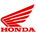 HondaMotorcycles