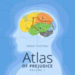 Atlas-of-Prejudice-by-Yanko-Tsvetkov-468x468