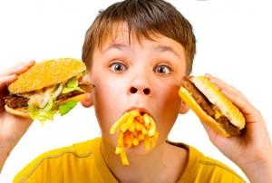 fast-food-boy
