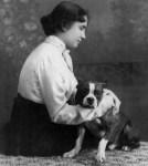 Helen_Keller2