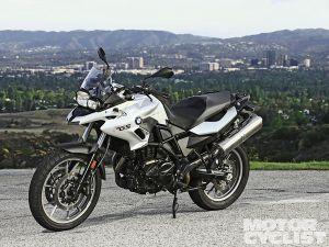 122-1304-02-o-BMW-F700GS_