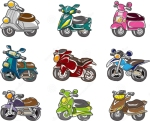 cartoon-motorcycle-17422236