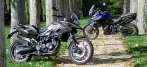 f700gs-tiger-800-